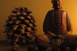 The World Beyond Belief 149 – Zen Gardner & A Lighthearted Romp Through All Things Conspiratorial